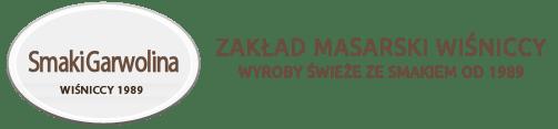 Mięso Wędliny - sklep internetowy SmakiGarwolina