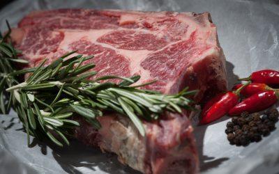 Dlaczego warto kupować nasze mięso, wędliny?