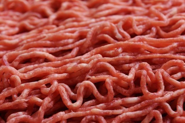Jak kupić zdrowe, dobrej jakości mięso?