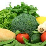 Cykl artykułów o zdrowej żywności – wstęp